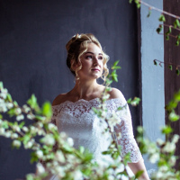 АнастасияПухова