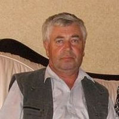 Анатолий Караулов, Винница