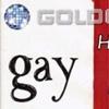 Golden Flirt Club