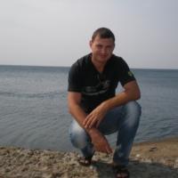 AlekseyPakhalovich