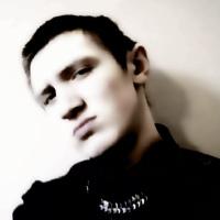 ЯнАгеев