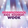 Детская неделя моды | СПБ | KIDS FASHION WEEK