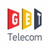 Get Telecom
