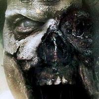 Ужасы новинки | Фильмы ужасов 2019-2020