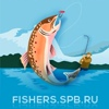 Рыболовные страницы - онлайн журнал о рыбалке