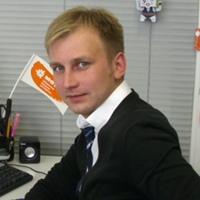 VladimirPolupikov