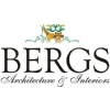 Bergs Association-Of-Architects