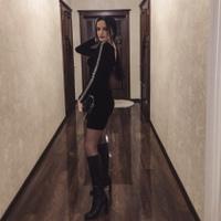 TamaraKulyk