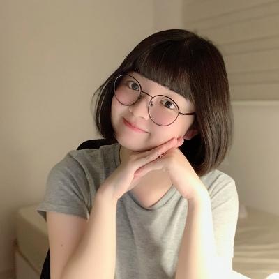 Nana Chang, Goyang