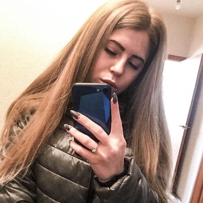 Ольга Епифанова, Новороссийск