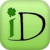 iDance - Ирландское танцевальное шоу