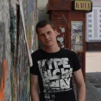 АлександрГреков