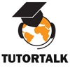 Tutortalk- онлайн обучение по IT, музыке