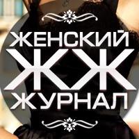 ΑлександраΚомиссарова