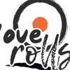 Love Rolls)
