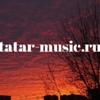 Tatar-music.ru - тексты татарских песен