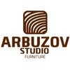 Авторская мебель ручной работы. ARBUZOV STUDIO