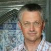 Vladimir Ratnikov