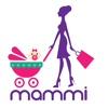 Детский интернет магазин Mammi | Мягкие Игрушки|