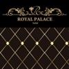 Royal Palace Hote - Гостиничный Комплекс