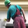 Стройведа, строительство и ремонт