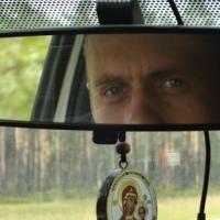 ИванСысоев