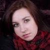 Elena Slyusareva