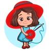 Компания Мариша - производитель детской одежды