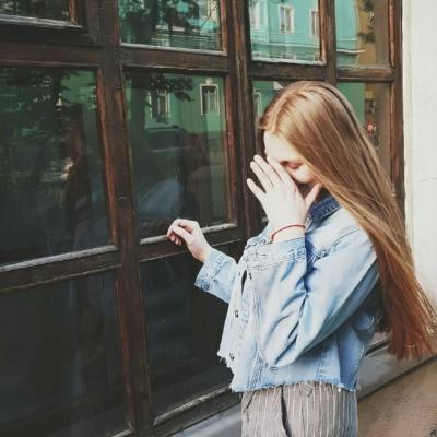 Александра Матвеева, Мурманск