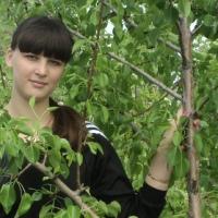 ОлесяСурова
