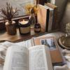 Дневник Книголюба