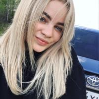 AlinaKochurova