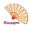 Школа китайского языка «Мандарин»