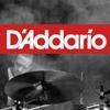 D'Addario Percussion: Evans, ProMark, Puresound
