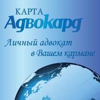 ΑлександрΚонстантинов