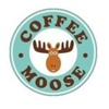 CoffeeMoose   Ноябрьск