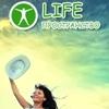 Life Пространство – всё об окружающем мире