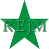 Rusia Esperanta Junulara Movado (REJM)