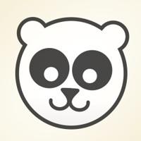 Китайский язык онлайн (studychinese.ru)