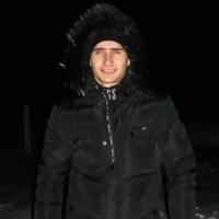 АндрейКурган