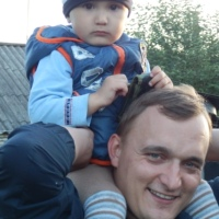 АлексейНечушкин