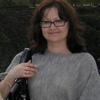 Anzhelika Bovsunovskaya