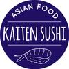 Kaiten Sushi • Кайтен Суши • Пенза