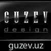 Guzev Design