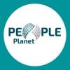 People Planet - Мы объединяем весь МИР!