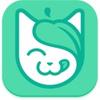 Мята – мобильный социальный журнал iOS/Android