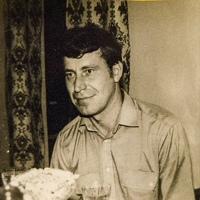 ВладимирГусев
