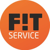 FIT SERVICE Казахстан