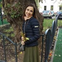 КристинаКульшицкая-Новицкая