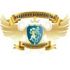 Банкротство физических лиц Академия Банкротства